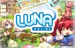 Luna Online: Reborn