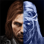 Middle-earth: Shadow of War cho Android