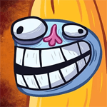 Troll Face Quest Internet Memes cho Android