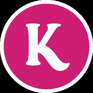 KaraFun cho Android