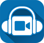 MP3 Video Converter cho Android