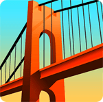 Bridge Constructor cho Android