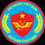 Cổng thông tin Hải quan Việt Nam
