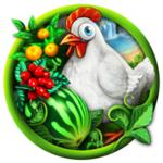 Hobby Farm Free cho Mac