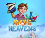 Among the Heavens