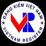 Cục Đăng kiểm Việt Nam