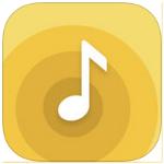 Sony Music Center cho iOS