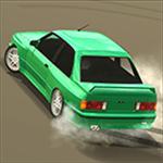 Real Drift Racing 3D