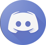 Discord cho Android