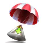 Download Shuttle cho Mac