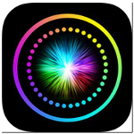 Live Wallpapers & Themes cho iOS