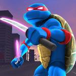 Ninja Shadow Turtle Warrior cho Android