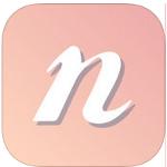 Nude cho iOS