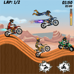 Stunt Extreme cho Android
