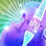 Violin Go