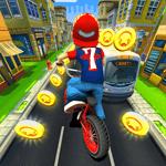 Bike Racing cho Android