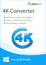 4K Converter