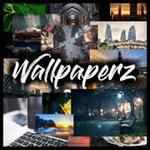 Wallpapers 4K UHD
