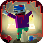 DeadYard cho Android