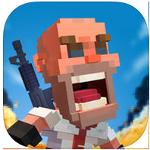 Guns Royale cho iOS
