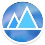 App Cleaner cho Mac