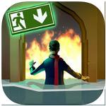 Geostorm cho iOS