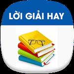 LoiGiaiHay.com