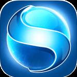 Solar System Scope cho iOS