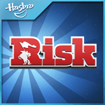 Risk: Global Domination cho Android