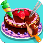 Cake Shop cho Android