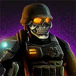 SAS: Zombie Assault 4 cho Android