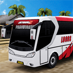 Telolet Bus Driving 3D cho Android