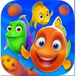 Fishdom cho iOS