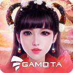 Tru Tiên 3D cho Android