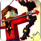 Craft to Glory cho Android