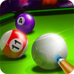 Billiards City cho Android