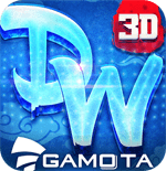 Dream World 3D cho Android