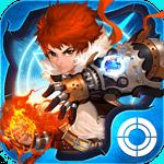 Lục Địa Huyền Bí cho iOS