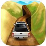 Mountain Climb 4x4 cho iOS