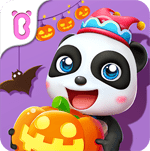 Baby Panda's Theme Party cho Android