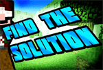 Find The Solution Map