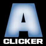 Auto Clicker cho Mac