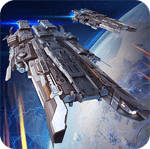 Planet Commander Online cho Android