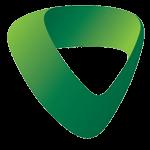 Vietcombank Internet Banking (VCB iBanking)