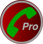Automatic Call Recorder Pro cho Android