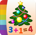 Christmas Coloring Pages cho Android