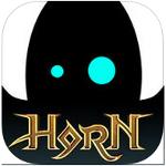 Horn cho iOS