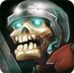 Dungeon Rushers cho Android