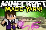 Magic Yarn Mod