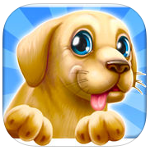 Pet Run cho iOS